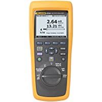 Fluke FLUKE-BT521 Advanced Battery Analyzer