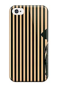 anime gokou ruri Anime Pop Culture Hard Plastic iPhone 4/4s cases 1351146K574665681