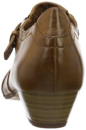 Marc Shoes Lea 1.492.03-01 Damen Pumps Braun (cognac 360)