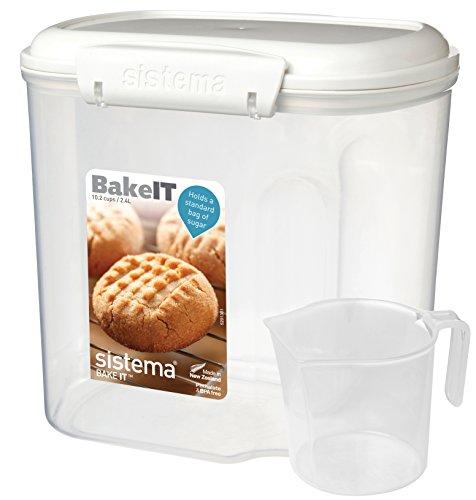 bulk baking ingredients - 5