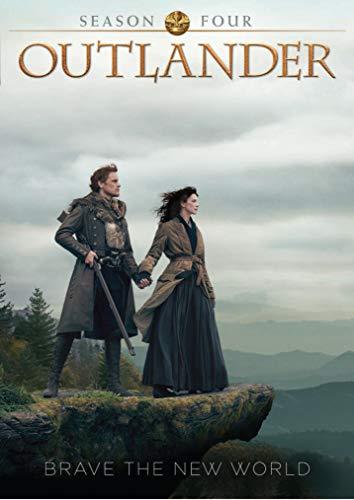 (Outlander Season 4)