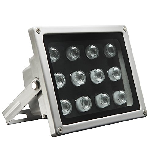 Infrared Led Light Source in US - 3