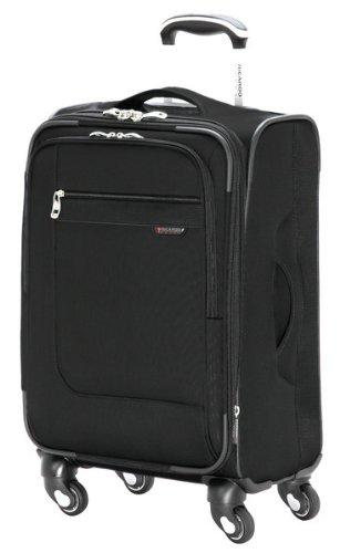 Ricardo Beverly Hills Luggage Sausalito Superlight 2.0