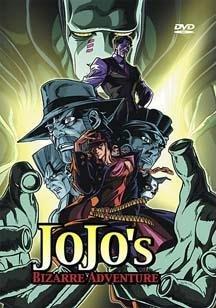 how to watch jojo movie