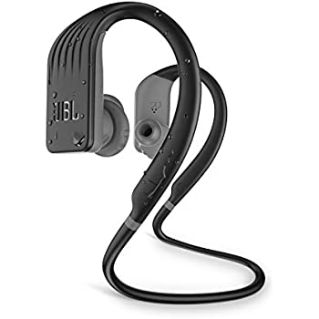 d9c1036b707 JBL Endurance Jump, Wireless in-Ear Sport Headphone with One-Button Mic/