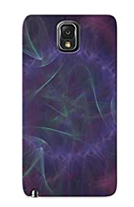 MJozGwD4089vMQjn Tough Galaxy Note 3 Case Cover/ Case For Galaxy Note 3(translucent Silk) / New Year's Day's Gift