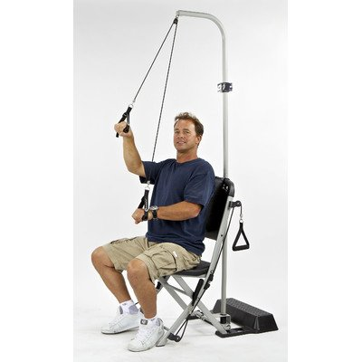FreedomFlex Shoulder Stretcher by VQ Actioncare