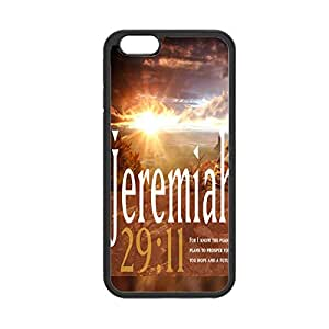 Design With Bible Creative Back Phone Cover For Guys For 5.5 Iphone 6 Plus Apple Choose Design 3
