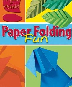 paper-folding-fun-i-made-it-myself
