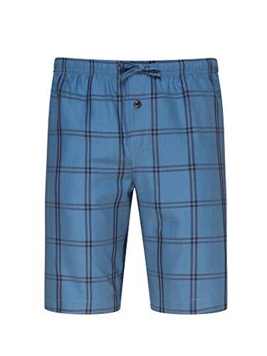Pantaloncini Jockey Jeans Uomo Jeans Pantaloncini Jockey Uomo Uomo Jockey Pantaloncini Jeans 4npHxd4