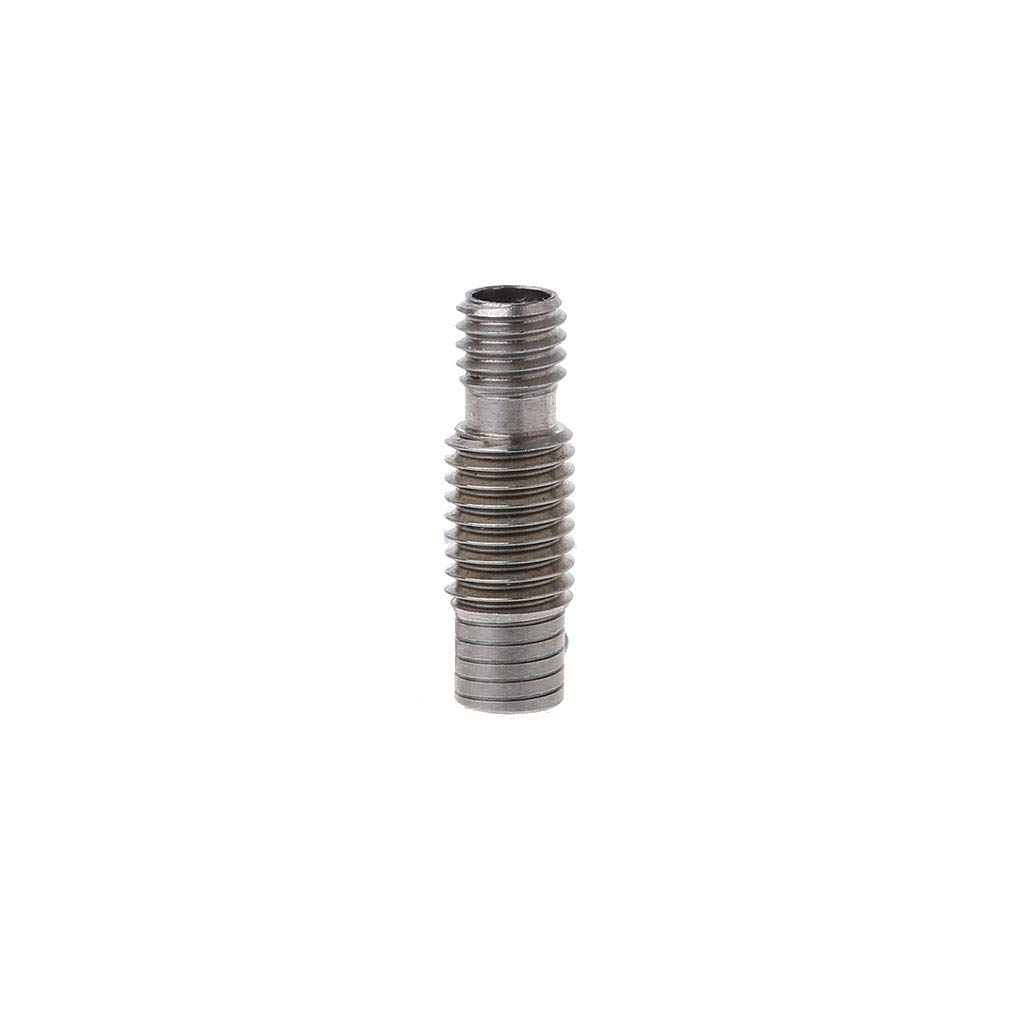 JENOR Full Metal Hotend V6 Perç age 4, 1 mm pour Filament 3D 1, 75 mm/3 mm