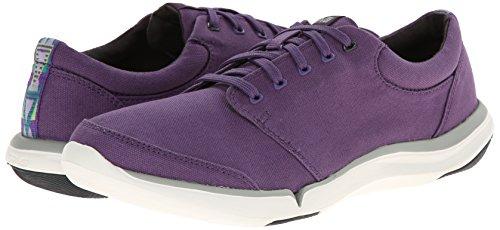W's Randonnée Violet Chaussures Lace Femme Teva De Wander H7wRxCq8