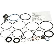 Edelmann 7895 Power Steering Gear Box Major Seal Kit