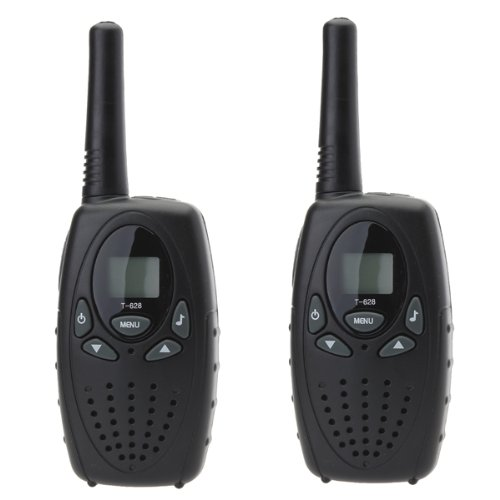 1-pair-t628-05w-pmr466-portable-two-way-handheld-radio-mini-walkie-talkie
