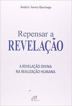 Repensar A Revelação