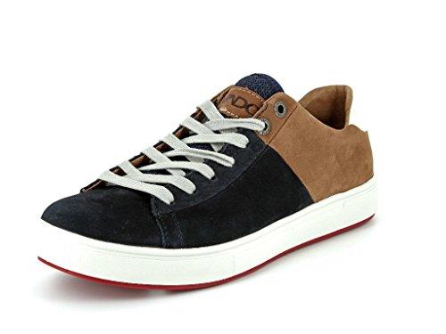 Vado FOOTWEAR Service 52702 116 Größe 45 Blau (blau-kombiniert)