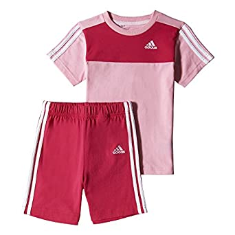 adidas t shirt kids for sale