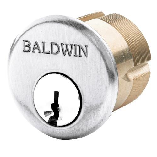 Baldwin 8321 1