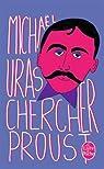 Chercher Proust par Uras
