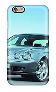 Chrislmes AHPhkux22320WchwZ Protective Case For Iphone 6(jaguar S-type 13)