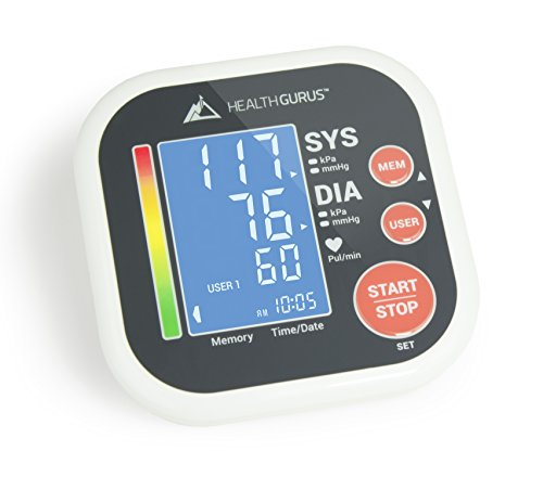 Buy blood pressure meter