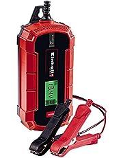 Einhell Batterijoplader