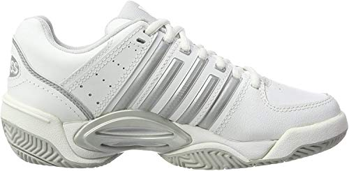 K-Swiss Performance KS TFW ACCOMPLISH Damen Tennisschuhe