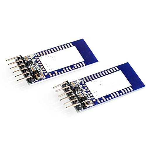 10個/ロットBluetoothシリアルトランシーバーモジュールベースボードHC-06 HC-07 HC-05またはMEGA 2560 UNO R3 A103など