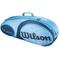 Raqueteira Team 3 Pack