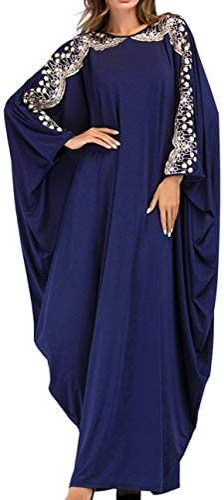 Cheap abaya dresses _image0