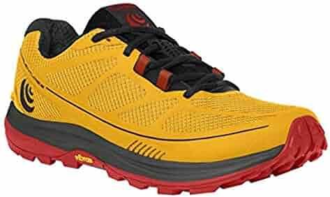 5a6160db8ac77 Shopping HDOSport - Trail Running - Running - Athletic - Shoes - Men ...