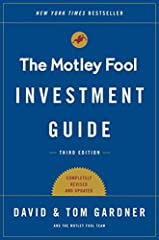 """A completely revised and updated edition of an investing classic to help readers make sense of investing today, full of """"solid information and advice for individual investors"""" (The Washington Post).Today, anyone can be an informed investor, a..."""