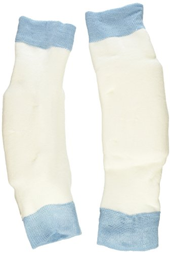 - Sammons Preston Elbow/Heel Protectors, Pair of Medium/Large 11