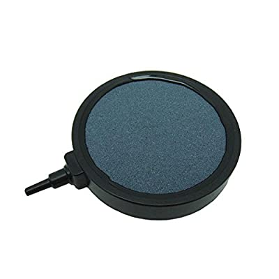 "Best Cheap Deal for Viagrow Airstone Round Disc Diffuser (3 Pack), 5"" from Viagrow - Free 2 Day Shipping Available"