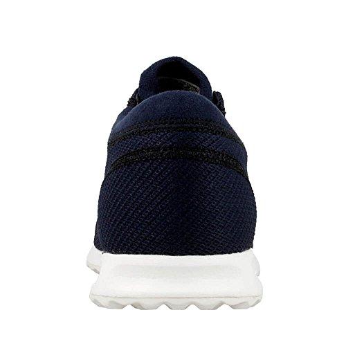 adidas Originals Los Angeles, Zapatillas Para Niños Blue