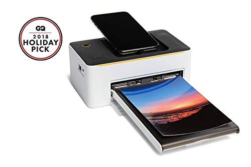 Buy what is the best printer for photos