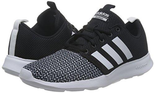 Para De Negbas Negro Deporte negbas Ftwbla Zapatillas Hombre Racer Swift Cf Adidas 7IZpYZ