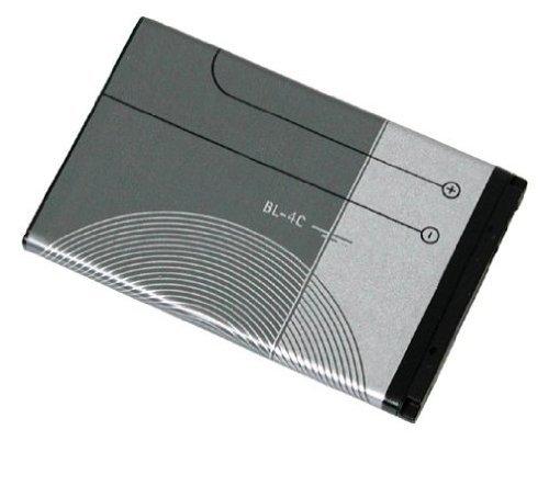 nokia 6133 battery - 1
