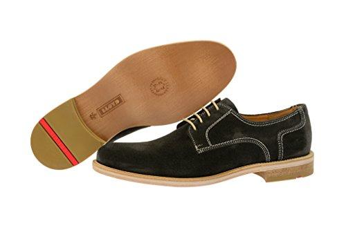 lava 135 Braun HongKong 08 Schuhe braun 14 Lloyd EwSgqXR