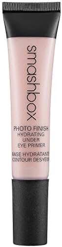 Smashbox Photo Finish Hydrating Under Eye Primer, 0.33 Fluid Ounce