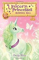 Unicorn Princesses Book Series: Amazon com