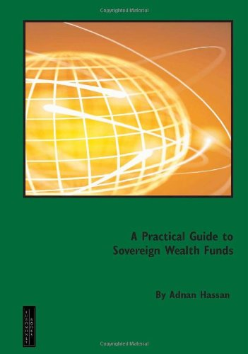 the book of wealth pdf