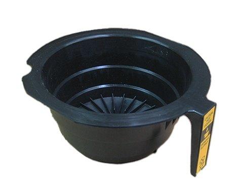 Newco 110985 Brew Basket