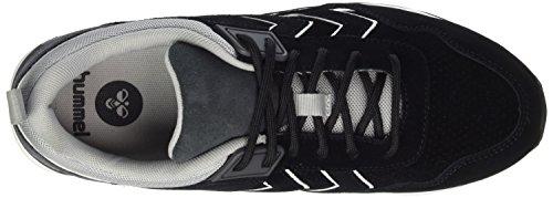 Ginnastica Marathona Scarpe Hummel da Unisex Basse II wId8qv8F