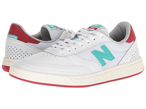 伴う申込み衛星[new balance(ニューバランス)] メンズランニングシューズ?スニーカー?靴 NM440
