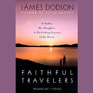 Faithful Travelers Audiobook
