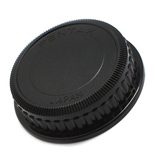 pentax rear lens cap - 3