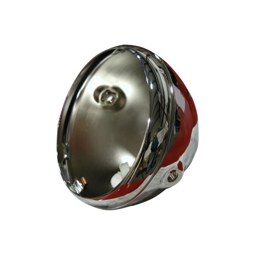Emgo 99 7039AT Norton Commando Headlight product image