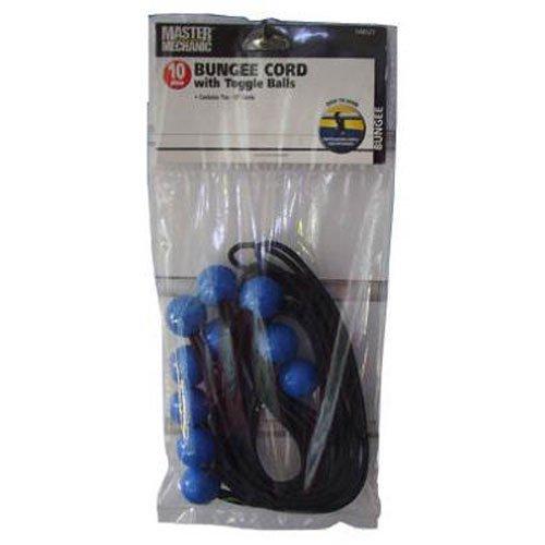 BOXER TOOLS TV548527 Master Mechanic Bungee Ball Cord