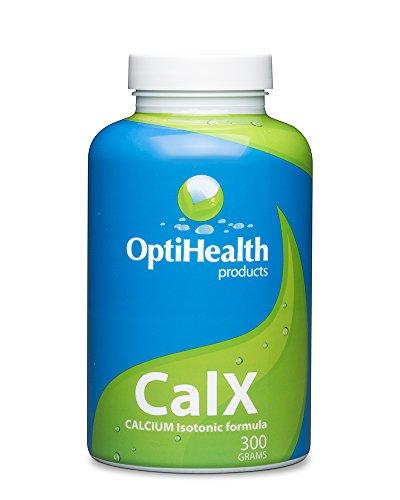 CalX Istonic Calcium Magnesium w/D3
